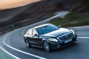 2014 Mercedes S Class Price Mercedes Announces S Class Pricing Teases S Coupe 2014
