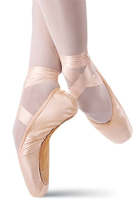 pointe shoes for grishko dancewear and pointe shoes at danceweardeals