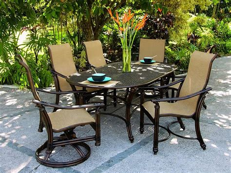 Trees And Trends Patio Furniture Top 28 Trees And Trends Furniture Trees And Trends Patio Furniture 83 Best 2017 Patio