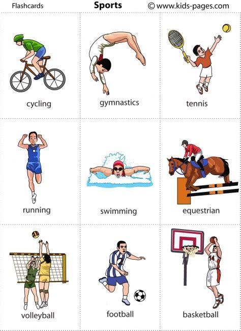 all worksheets 187 sports worksheets pdf printable