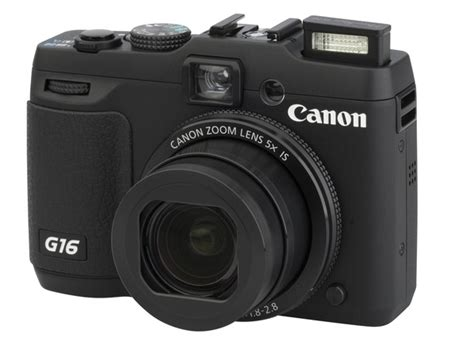 canon powershot g16 digital review canon powershot g16 digital consumer reports