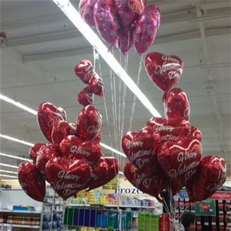 99 cent store valentines day 99 cent only store discount store corona ca yelp