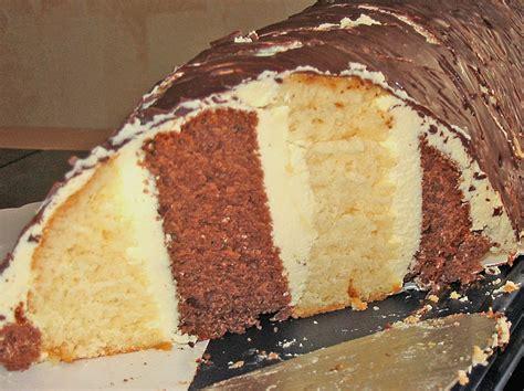 ein kuchen ein meter kuchen rezept mit bild pumuckl alias heike