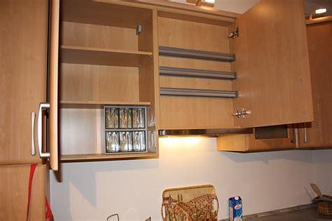 küche und wohnkultur snofab landhaus esszimmer