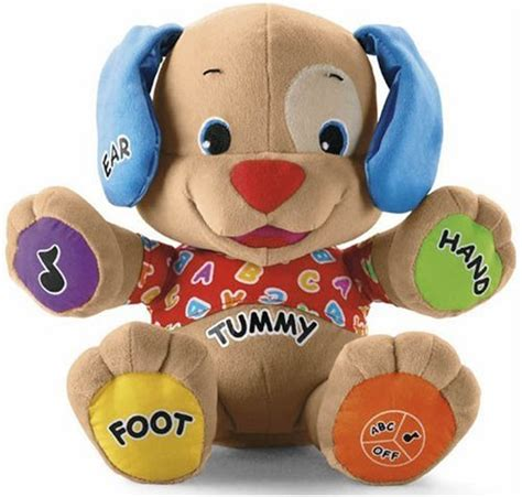 fisher price laugh and learn puppy jumperoo fisher price laugh learn to play puppy
