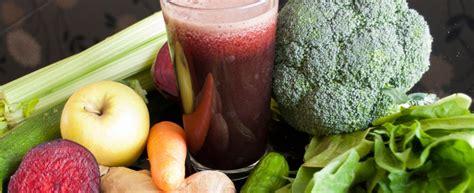 alimenti disintossicanti i 7 migliori alimenti disintossicanti agrodolce