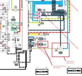 wiring diagram fz 09 20 wiring diagram images wiring