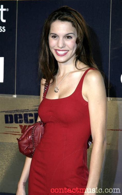 what happened to christy carlson romano christy carlson romano christy carlson romano instagram