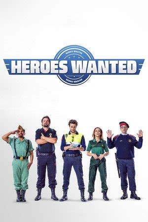 film wanted sub indo nonton movie heroes wanted 2016 sub indo online