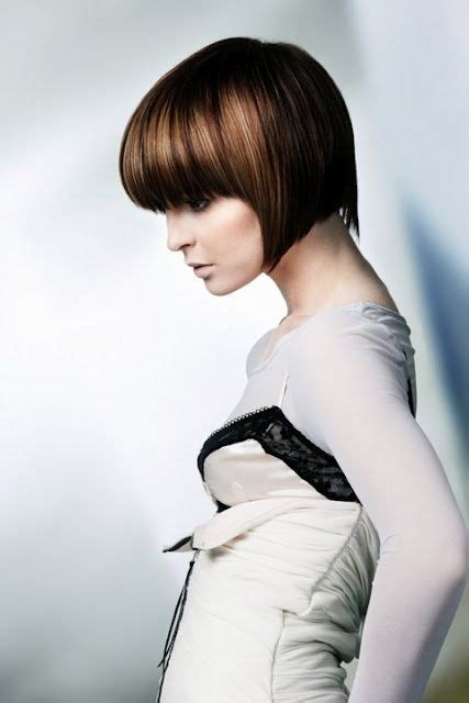 rich brown bob hair styles goldwell rich brown hair salons and hair coloring