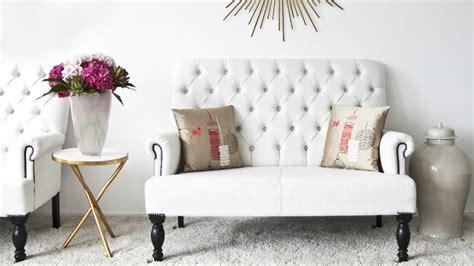 divanetti piccoli dalani divani piccoli formato mini comodit 224 maxi