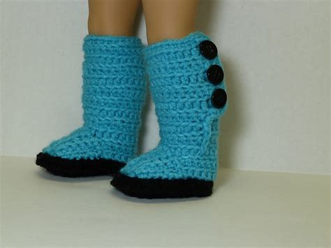 Giggle Dolly Shoes 81 best create crochet doll fashion images on