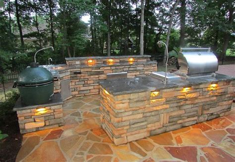 Backyard Grill Lighting 243 Best Images About Pool Patio On Pool