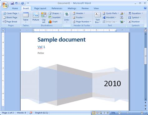 paper direct templates free program paper direct templates for ms word