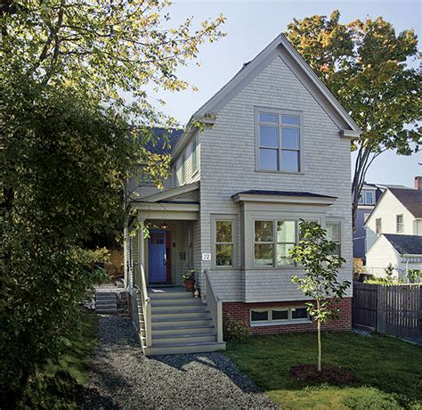 american small house 5 small home plans to admire homebuilding