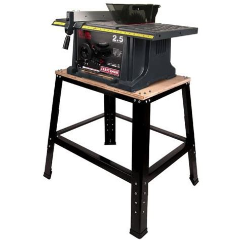 bench top tools craftsman bench top tool stand free shipping new ebay