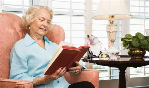 feeling safe at home as a senior home security systems
