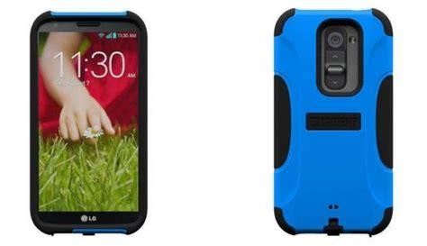 Casing Lg G6 V For Vendetta Custom Hardcase Cover phone cases for lg the cases available for lg
