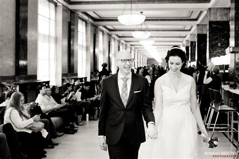 new york city wedding new york city hall wedding brooklyn photographer