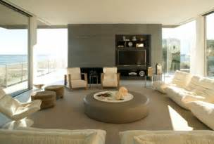 modern living spaces interior inspiration modern living spaces