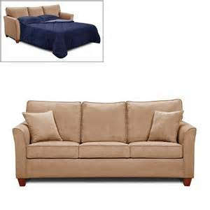 kb furniture 7251 sofa hide a bed atg stores