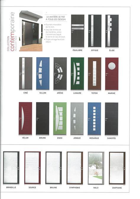 k line porte d entrée 850 cuisine avenir fen 195 170 tres catalogue porte entree catalogue
