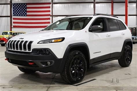 jeep grand trailhawk 2014 25 best ideas about jeep trailhawk on