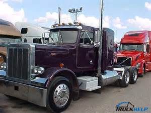 used single axle sleeper trucks for sale in autos post