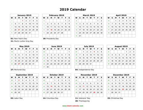 blank calendar    calendar templates