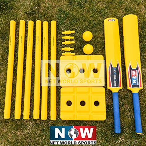 backyard cricket set backyard cricket set 28 images backyard cricket set