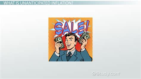 Resume Inflation Definition resume inflation definition sanjran web fc2
