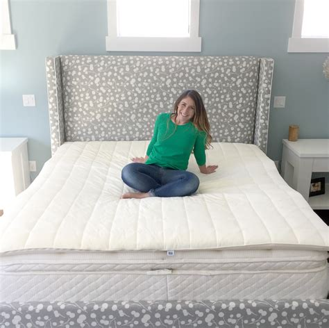 Healthy Back Mattress Reviews by Airweave Top Mattress Review Maybe I Will