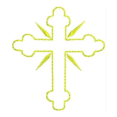 embroidery design cross christmas cross embroidery designs