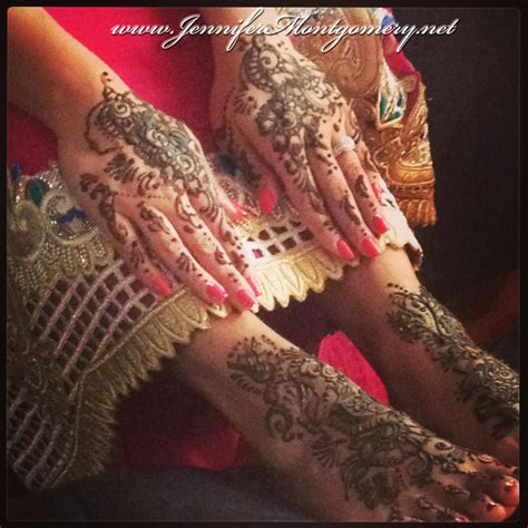 henna artist in philadelphia makedes com