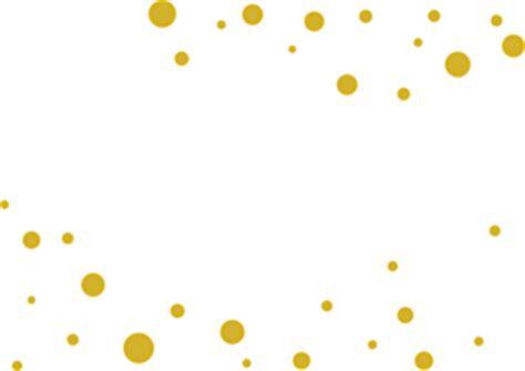 gold dots clip art at clker.com vector clip art online