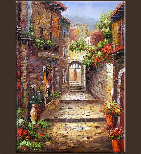 hanging artwork hanging tuscan artwork house decorations and furniture
