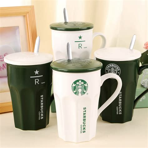 best ceramic mugs choose a ceramic travel mug great home decor