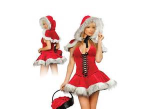 Yet Cheap Christmas Party Dresses Costumes » Ideas Home Design