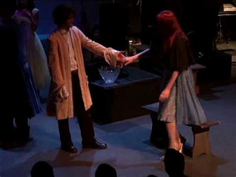 a potter musical act 2 part 1 6 5 mb free a potter musical act 2 part 1