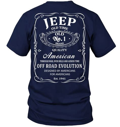 jeep life shirt best jeep quote shirt we need it s a jeep thing