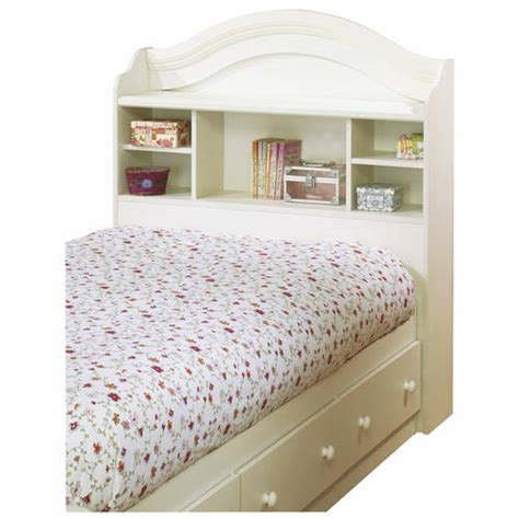 single bed bookcase headboard twin bed with storage and bookcase headboard elegance