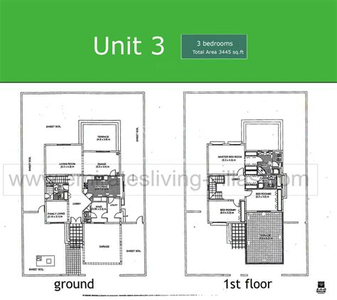 meadows type 2 floor plan best meadows type 2 floor plan pictures flooring area
