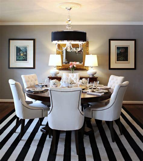 black dining room light breathtaking dining room lighting for a perfect interior