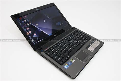 Hardisk Laptop Acer Aspire 4741 403 forbidden