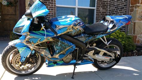cbr market price page 79 new or used honda motorcycles for sale honda com