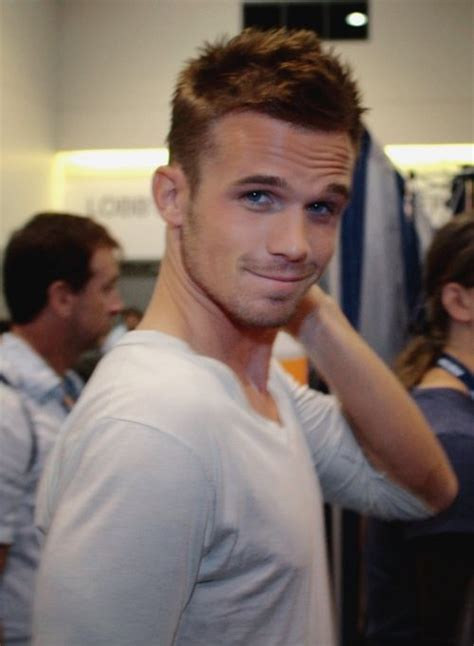 cam gigandet hot hot male actors under 25 google search sexy