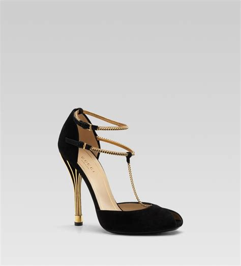1668 5 A Highheels Gucci ophelie high heel open toe t things i gucci and open toe