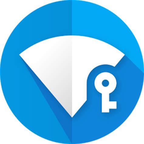 wifi password apk by global wifi technology wikiapk.com