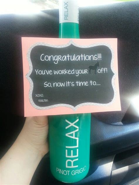 Nursing School Graduation Gifts - 25 best ideas about college graduation gifts on