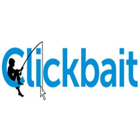 clickbait | know your meme
